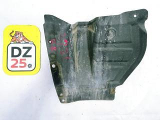 Подкрылок задний правый NISSAN TERRANO REGULUS 2001