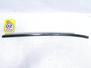 Молдинг лобового стекла передний левый NISSAN TERRANO REGULUS 2001