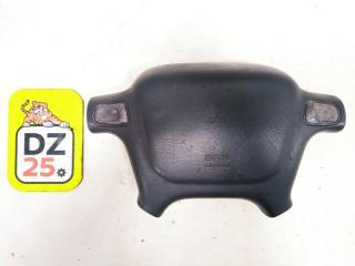 Airbag на руль передний правый MITSUBISHI DELICA 1997