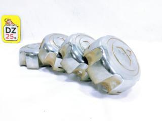 Колпачек на литье MITSUBISHI DELICA 1997