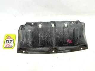 Защита радиатора передняя MITSUBISHI DELICA 1997