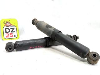 Амортизатор передний правый MITSUBISHI DELICA 1997