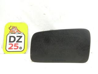 Airbag пассажирский передний левый TOYOTA CALDINA 2001