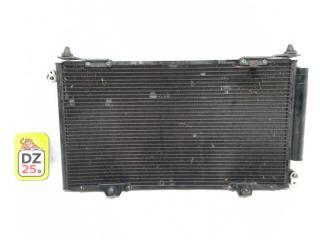 Радиатор кондиционера передний TOYOTA CALDINA 2001