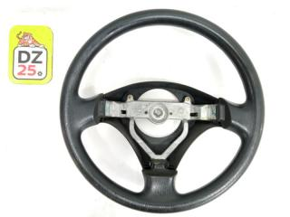 Руль передний правый TOYOTA CALDINA 2001