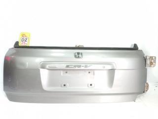 Дверь 5я задняя HONDA CRV 2000