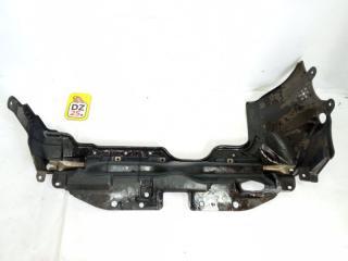 Защита двигателя передняя HONDA CRV 2000