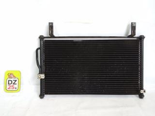 Радиатор кондиционера передний HONDA CRV 2000