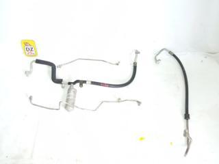 Трубки кондиционера HONDA CRV 2000