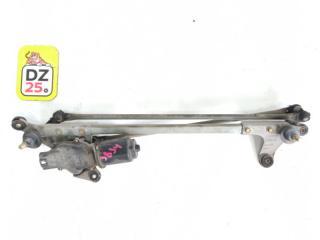 Механизм стеклоочистителя передний HONDA CRV 2000