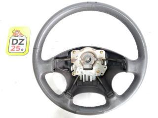 Руль передний правый HONDA CRV 2000