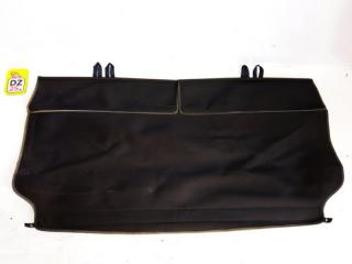 Шторка багажника задняя HONDA CRV 2000