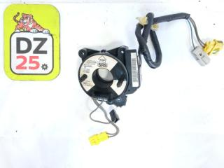 Шлейф-лента руля передняя правая HONDA CRV 2000