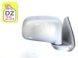 Уши передние правые HONDA CRV 2000