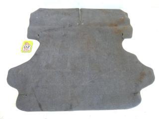 Коврик багажника задний HONDA CRV 2000