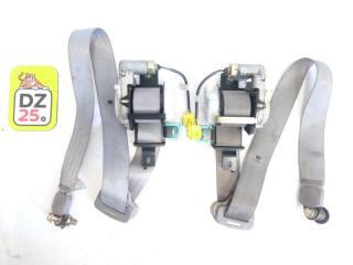 Ремень безопасности передний правый HONDA CRV 2000