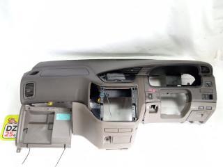 Airbag пассажирский передний NISSAN ELGRAND 1997