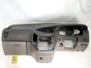 Airbag пассажирский передний NISSAN ELGRAND 1998