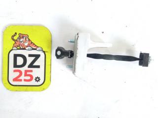 Ограничитель двери передний левый LEXUS RX450h 2017