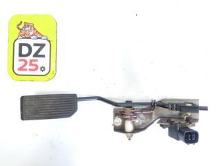Педаль подачи топлива передняя правая NISSAN AD 2004