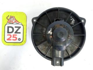 Мотор печки передний TOYOTA LAND CRUISER 12.1996