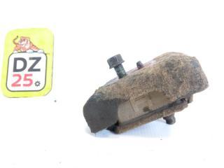 Подушка двигателя передняя правая TOYOTA LAND CRUISER 12.1996