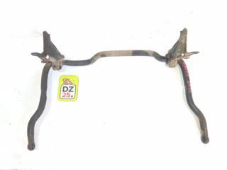 Запчасть стабилизатор передний TOYOTA LAND CRUISER 12.1996