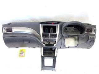 Airbag пассажирский передний SUBARU FORESTER 2011