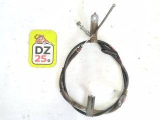 Тросик ручника задний правый SUBARU FORESTER 2011