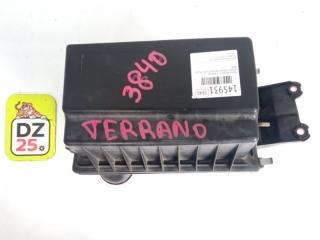 Корпус воздушного фильтра передний NISSAN TERRANO REGULUS 2002