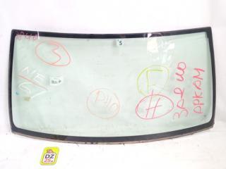 Лобовое стекло переднее NISSAN TERRANO REGULUS 2002