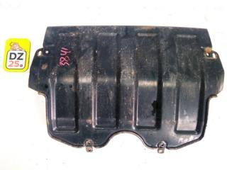 Защита двигателя передняя MITSUBISHI PAJERO JUNIOR 1997