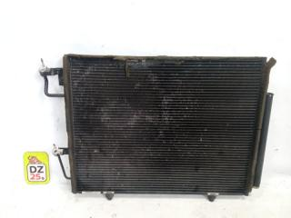 Радиатор кондиционера передний MITSUBISHI PAJERO 2009