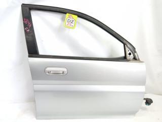 Дверь передняя правая HONDA HRV 2001
