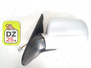 Уши передние левые HONDA HRV 2001