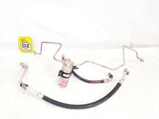 Трубки кондиционера передние HONDA HRV 2004