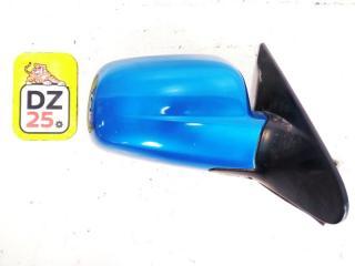 Уши передние правые HONDA HRV 2004