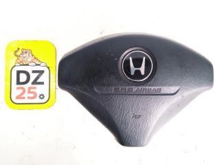 Airbag на руль передний правый HONDA HRV 2004