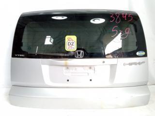 Дверь 5я задняя HONDA HRV 2002