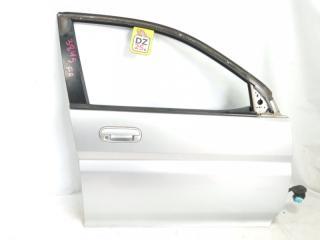 Дверь передняя правая HONDA HRV 2002