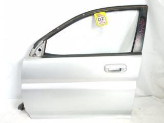 Дверь передняя левая HONDA HRV 2002