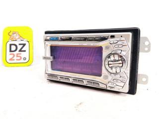 Магнитофон HONDA HRV 2002