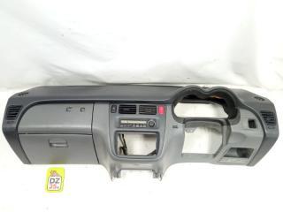 Airbag пассажирский передний левый HONDA HRV 2001