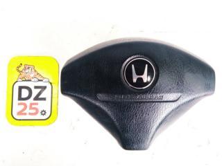 Airbag на руль передний правый HONDA HRV 2001