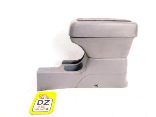 Бардачок между сиденьями передний HONDA HRV 2001