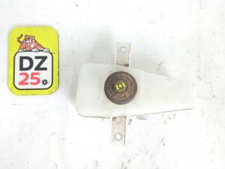 Бачок для тормозной жидкости передний TOYOTA VELLFIRE 2017