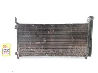 Радиатор кондиционера передний TOYOTA ESTIMA 2009