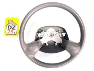 Руль передний правый SUZUKI ESCUDO 2002