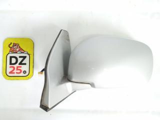Уши передние левые SUZUKI ESCUDO 2002
