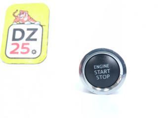 Кнопка старта передняя TOYOTA VELLFIRE 2019